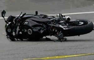 Folsom Police motorcycle crackdown