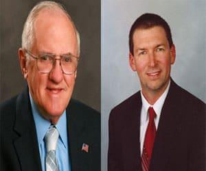 Folsom Elects New Mayor, Vice Mayor