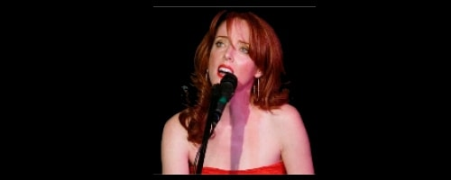 Cabaret Comes To Sutter Streeet