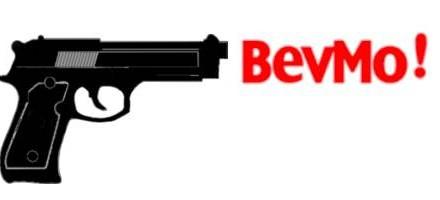 BevMo Shoplifters Pull Gun