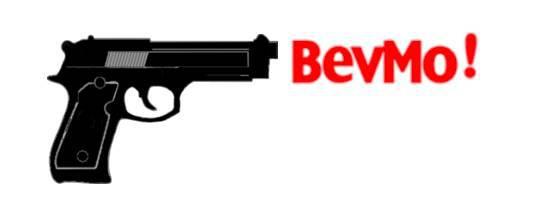 BevMo Shoplifters Pull Gun 3