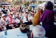 gourd art festival