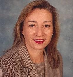 Kerry Howell Elected Folsom Mayor, Miklos Vice Mayor