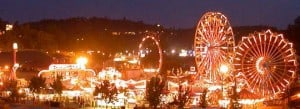 el-dorado-county-fair