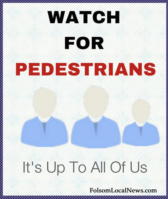 watch-for-pedestrians